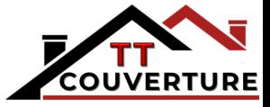 ttcouverture-logo