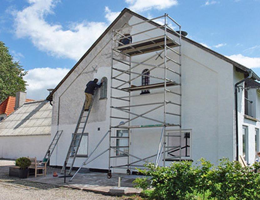 ttcouverture-peinture-facade