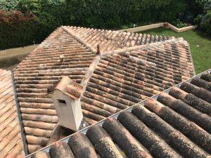 ttcouverture-renovation-de-toiture-avant