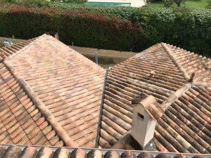 ttcouverture-renovation-de-toiture-4
