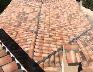 ttcouverture-renovation-de-toiture-5