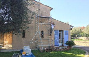 ttcouverture-ravalement-facade-