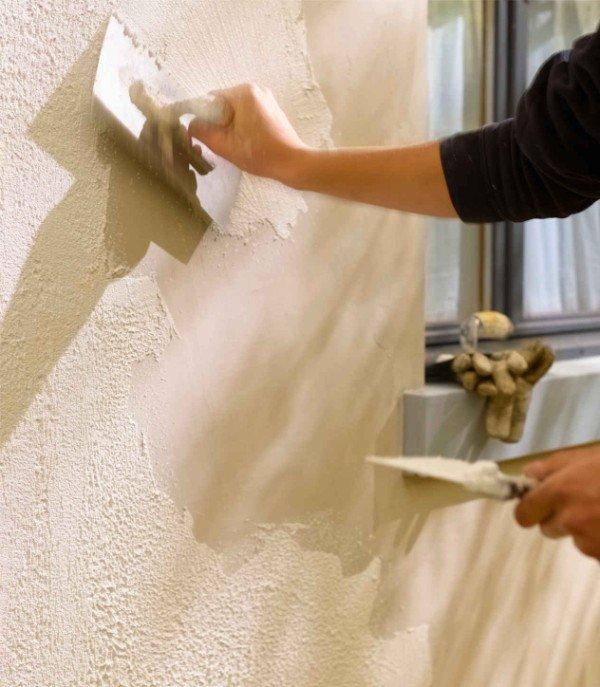 ttcouverture-application-peinture-facade