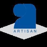 ttcouverture-artisan-logo