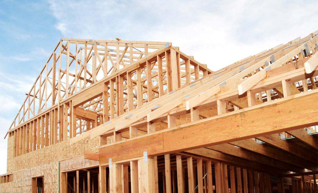 ttcouverture-construction-bois