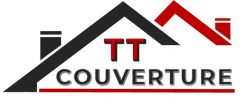 TT COUVERTURE