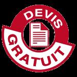 ttcouverture-devisGratuit-rouge-logo