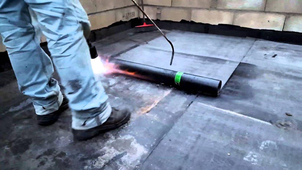 ttcouverture-etancheite-beton