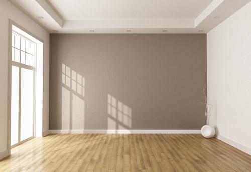 ttcouverture-peinture-maison-interieur