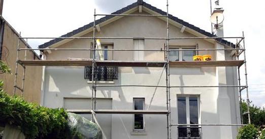 ttcouverture-ravalement-façade-extérieur