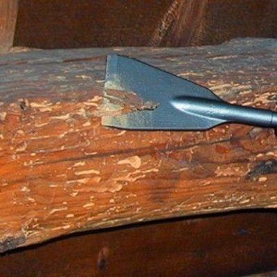 ttcouverture-traitement-bois-termite